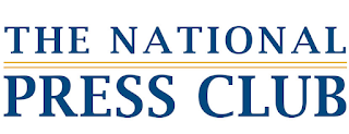 National Press Club Scholarship for Journalism Diversity
