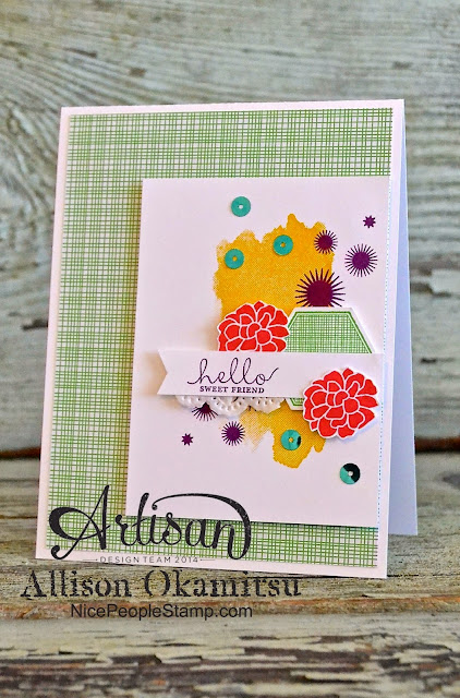 http://nicepeoplestamp.blogspot.com/2015/05/six-sided-sampler-perpetual-birthday.html