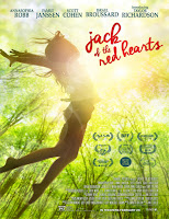 descargar JJack of the Red Hearts gratis, Jack of the Red Hearts online