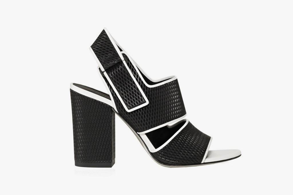 AlexanderWang-elblogdepatricia-shoes-calzado-scarpe-calzado-tendencias-sandalias