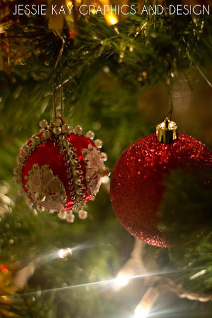 Christmas 2012 | Jessie Kay Graphics and Design