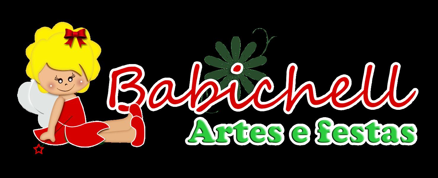 Babichell Artes e Festas