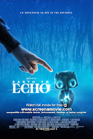 Earth to Echo_@screenamovie