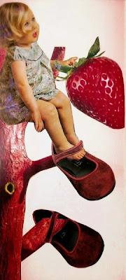 Collage d'Olga Xirinacs
