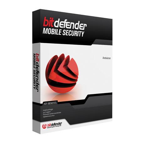 mobile antivirus for nokia 6600