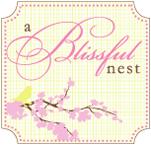 www.ablissfulnest.com