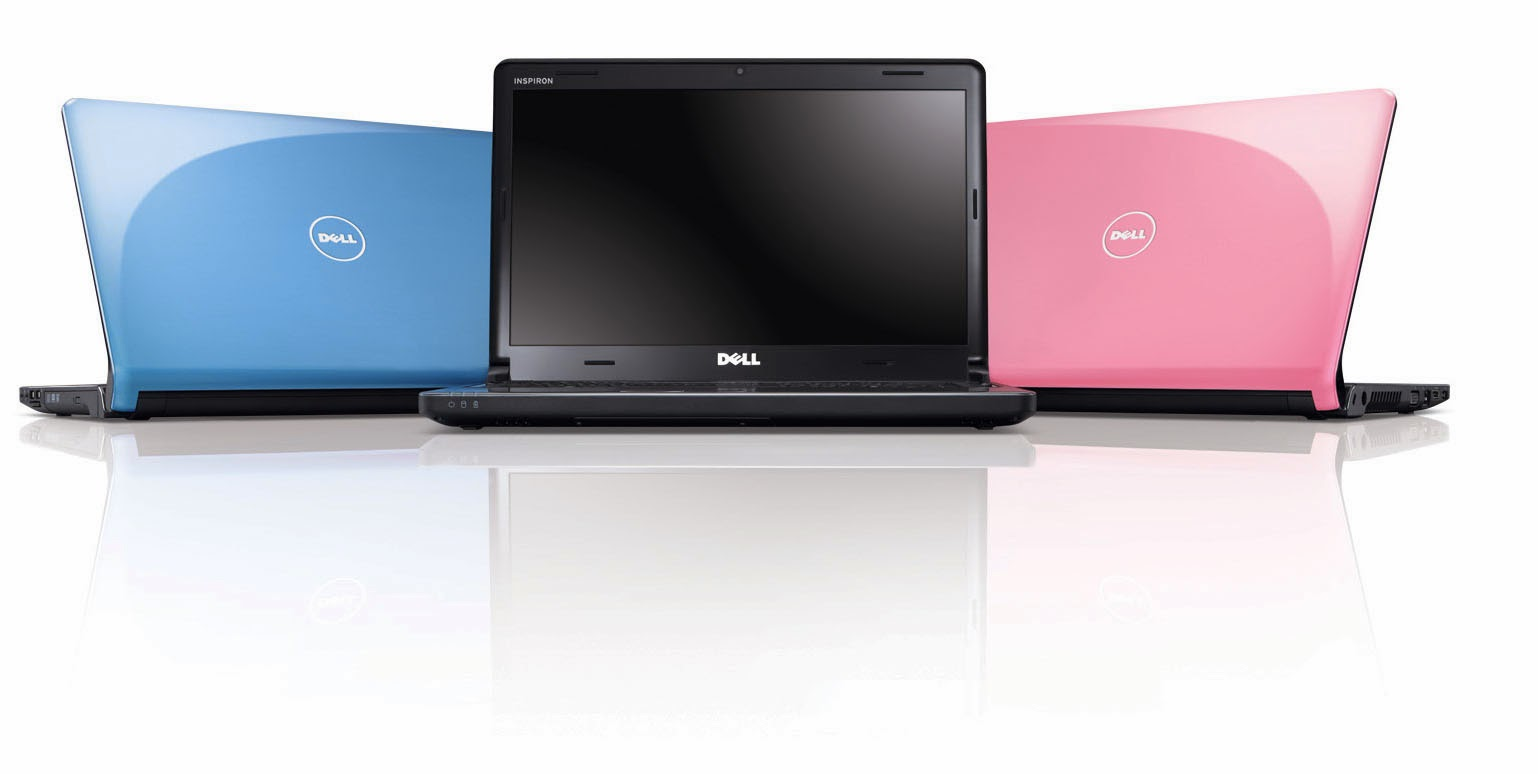 Download Drivers Dell Inspiron 15 1564 Windows 7  32bit  Dell