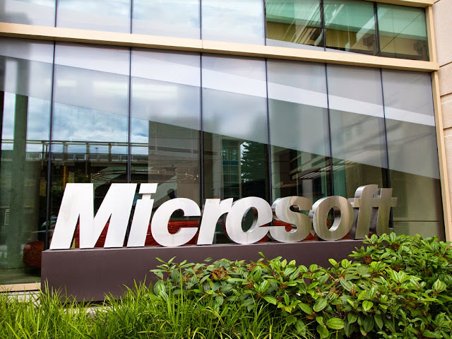 Microsoft To Detect Search Protection Code As Malware