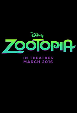 Zootopia Full Movie Watch Online