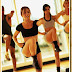 Exercise Dials Down Salt Sensitivity