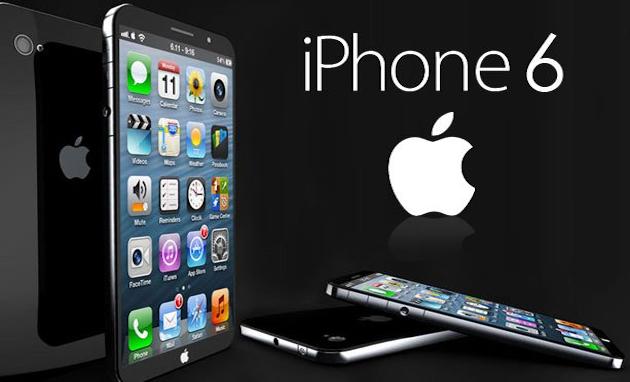 iPhone 6 Dan iPhone 6 Plus Dilancarkan di Malaysia Pada 6 November 2014