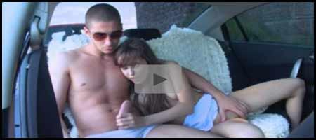 Vidios Videos Porno Gratis Aqui Voc Encontra Seo