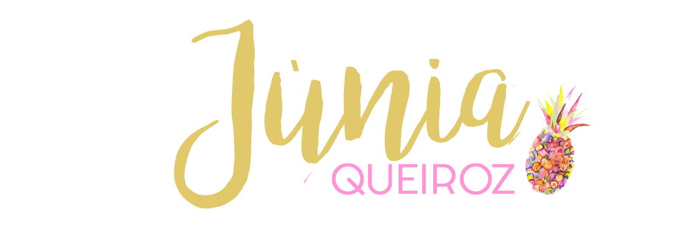 Júnia Queiroz