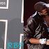 Rihanna com mais um Grammy