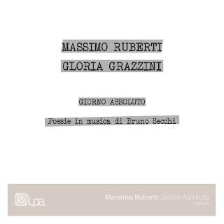 Massimo Ruberti