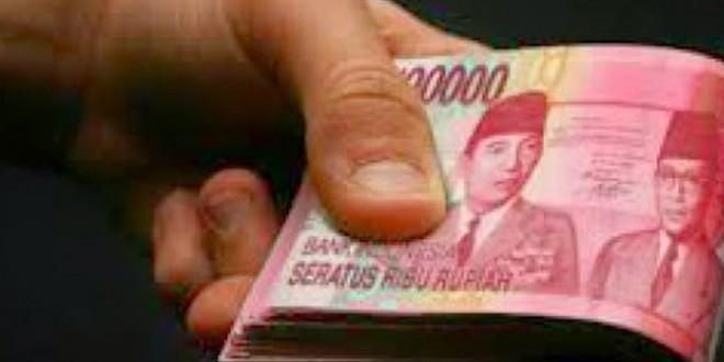 UMK Medan Tahun 2016 Naik 11,5 Persen