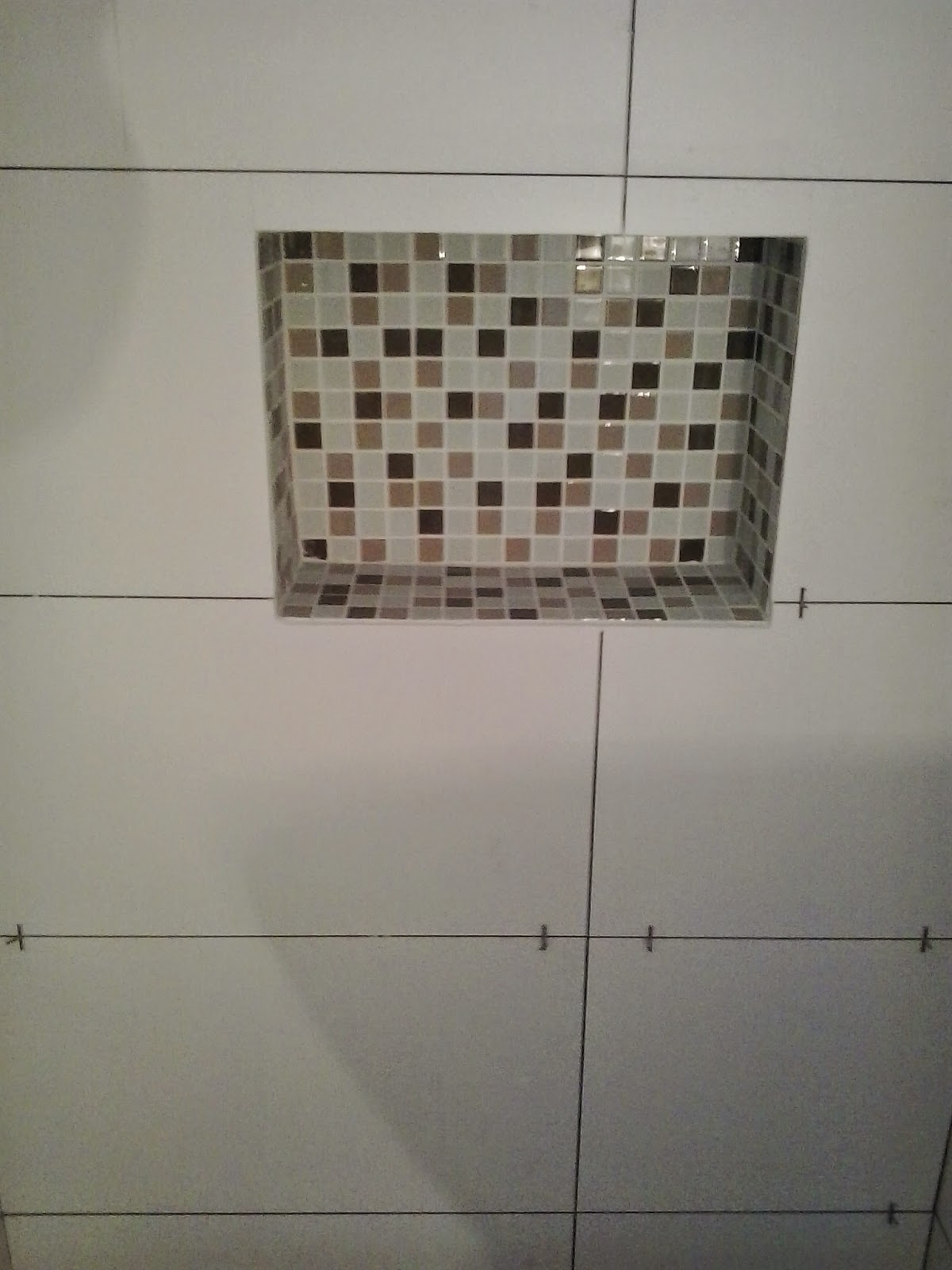 #5B5045 quinta feira 23 de outubro de 2014 1200x1600 px pia de banheiro bloco cad