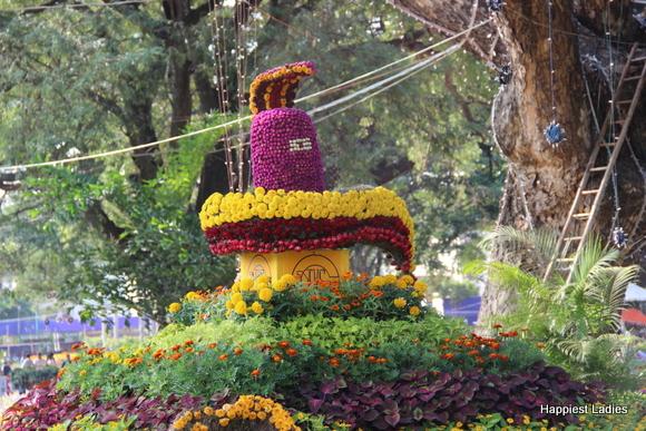 mysore dasara 2015 flower show12