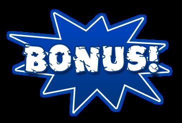 deposit bonus forex trading