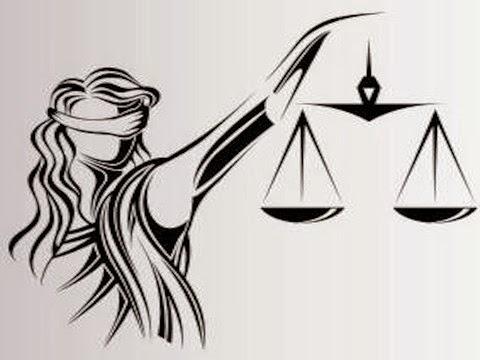 FOTO REP. Estatuto da Ordem dos advogados do Brasil OAB