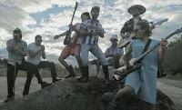 http://musicaengalego.blogspot.com.es/2013/04/bocinazo.html