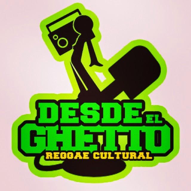 LACASA DEL REGGAE CULTURAL / TODOS Los sábados de 11am a 1pm por RNV Activa desde Venezuela