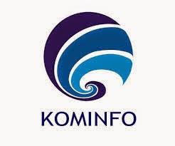 Pengumuman Hasil Seleksi Administrasi CPNS Kominfo 2014