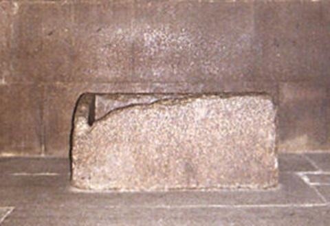 ataud-piedra