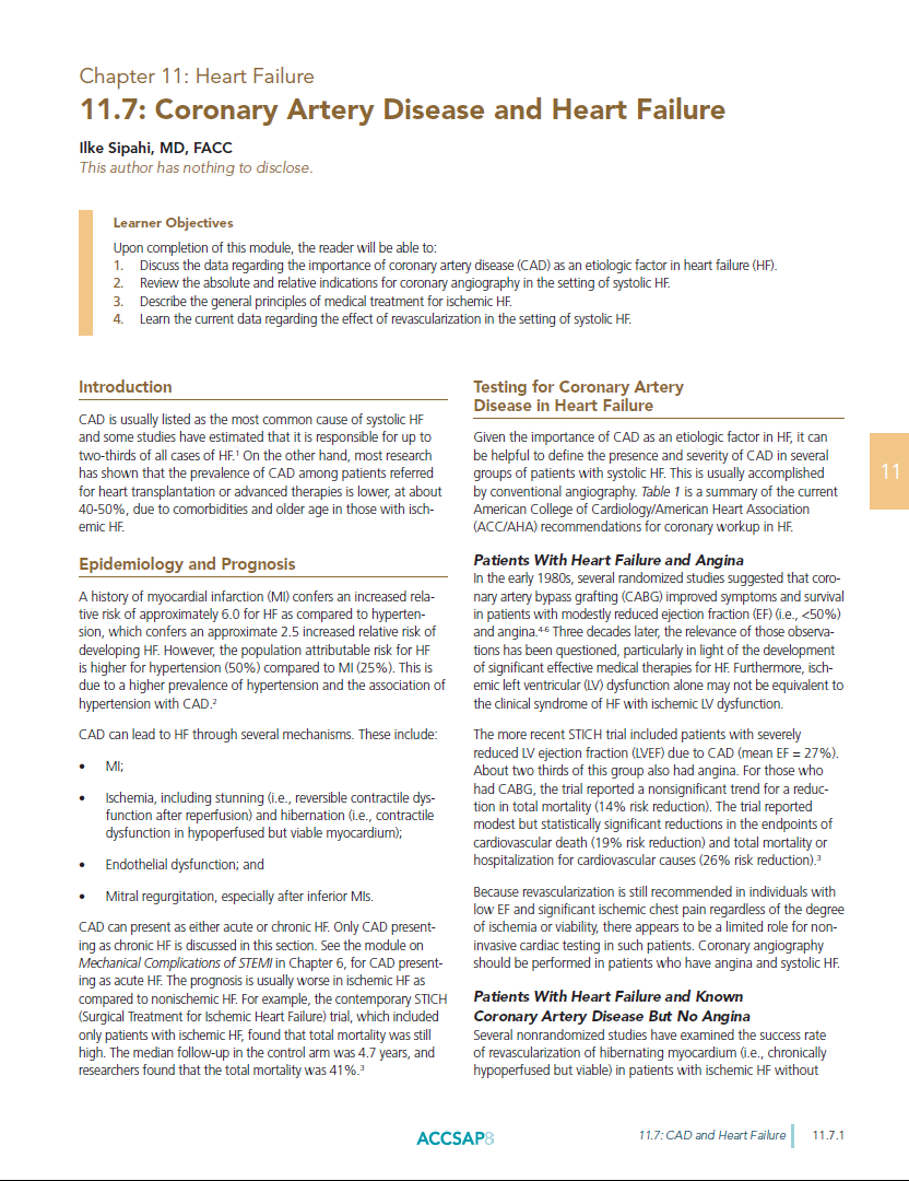 download Quality Assurance in the Analytical