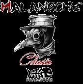 Colección Malanoche