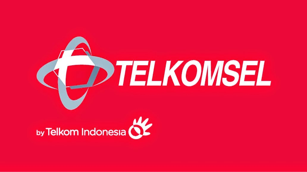 Trik Telkomsel 24 Juli 2014