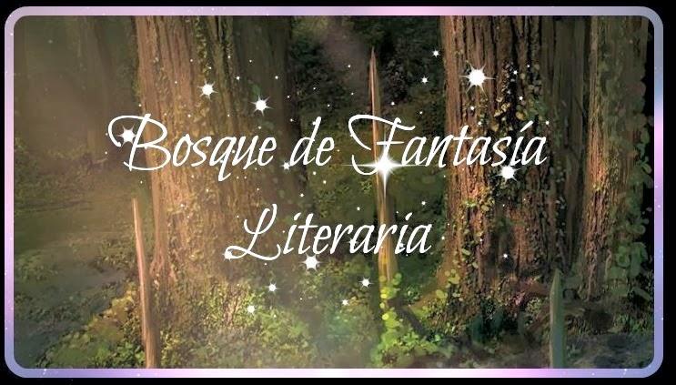 Bosque de Fantasía Literaria