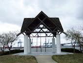Hugg's Tavern Memorial