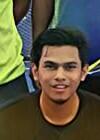 Mohd Sufi b. Mat Saman