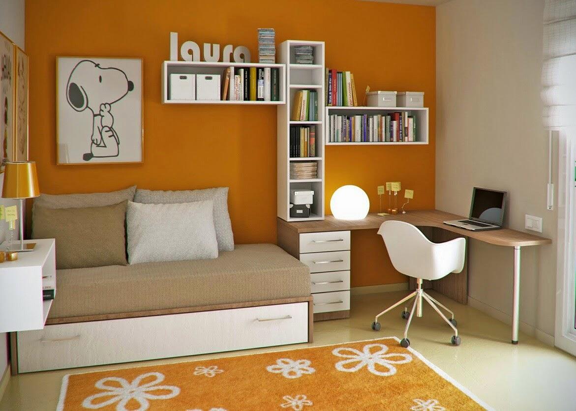 Interior-Minimalist-house-4