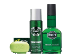 deobazaar : Buy Brut Perfume, Deodorant And Luxury Body Soap and Get at Flat 60% off  and 20% cashback – buytoearn