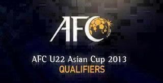 Indonesia kalah 1-5 dari Jepang