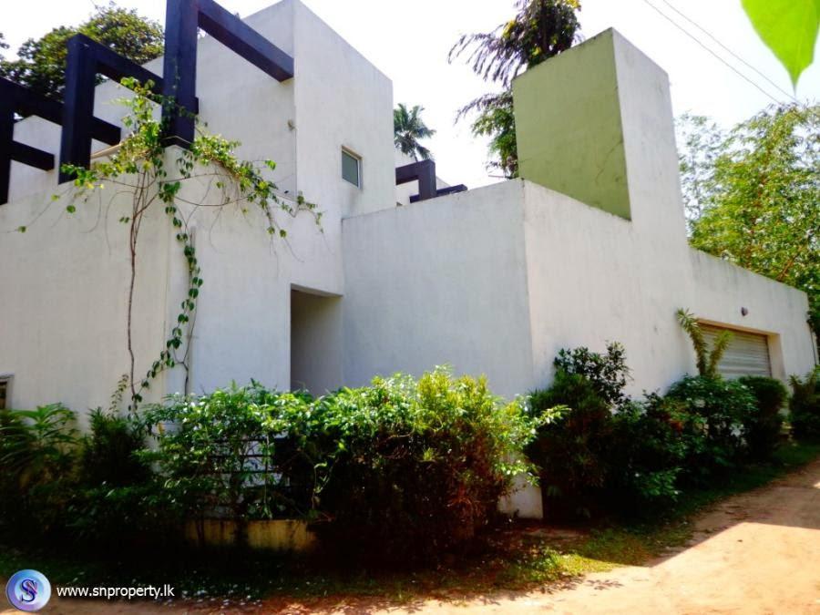 vividasithuvili property sales in sri lanka