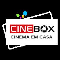 COMUNICADO DA CINEBOX SOBRE INSTABILIDADE DO 30W-  26-02-2015
