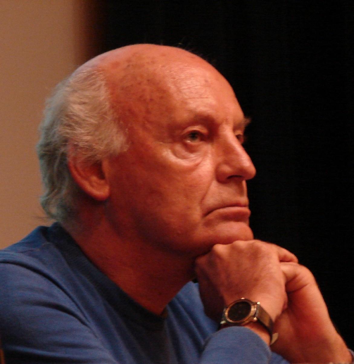 Eduardo Germán Hughes Galeano Eduardo Germán María Hughes