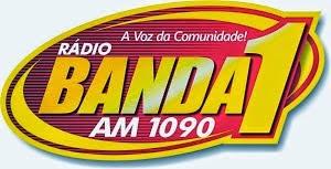 Banda 1 Am