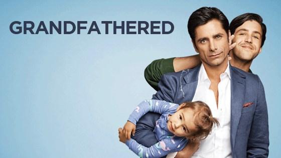 grandfathered sezonul 1 episodul 16 online subtitrat
