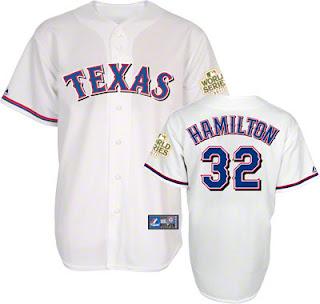 http://www.avantlink.com/click.php?tt=app&ti=1019&mi=11081&pw=53961&url=http%3A%2F%2Fwww.fanatics.com%2FMLB_Texas_Rangers%2Fmenssizes%2F4x&ctc=texas%20rangers%20btud%204x