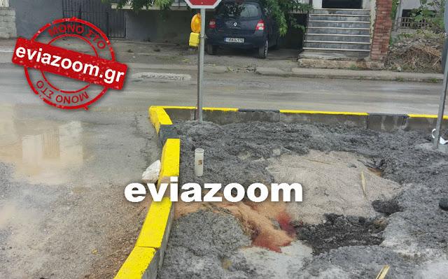 ΒΑΓΓΕΛΗΣ ΚΑΝΤΟΥΡΟΣ