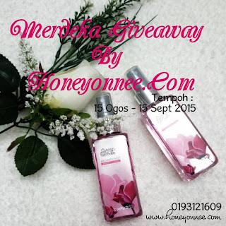 http://www.honeyonnee.com/2015/08/merdeka-giveaway-by-honeyonneecom.html