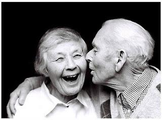 las frases de abuelos o para los abuelos son de las mas tiernas y ...