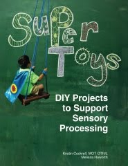 Buy Super Toys on Amazon