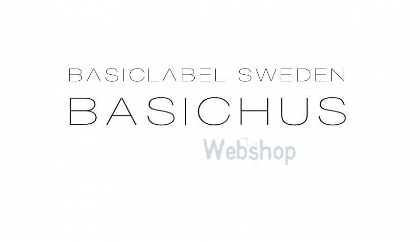  basiclabelsweden