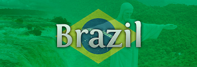 fraco do sub-20 brasileiro