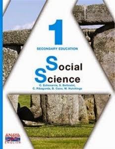 Acceso al libro digital en Inglés